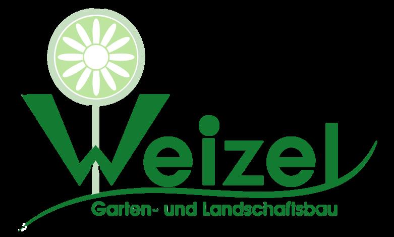 Weizel Gartenbau